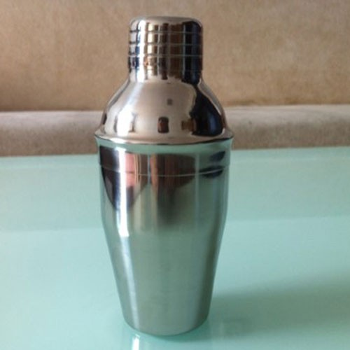 3 pieces shaker
